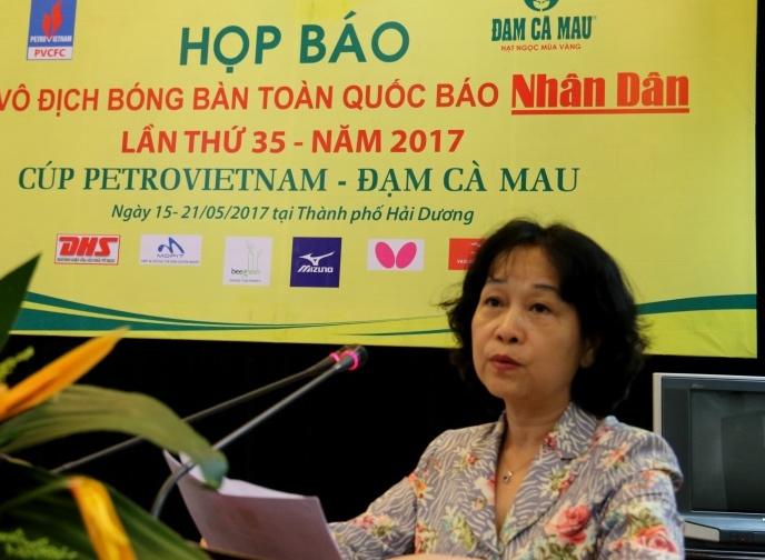 140 vdv bong ban tranh cup petrovietnam dam ca mau 2017