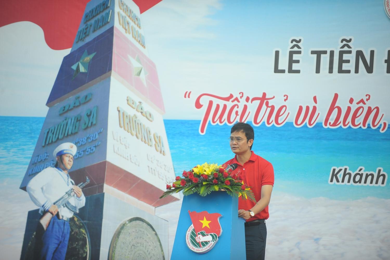 hanh trinh tuoi tre vi bien dao que huong nam 2019