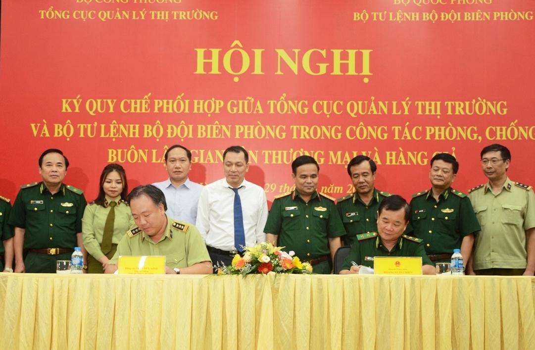 tang cuong phoi hop phong chong buon lau gian lan thuong mai va hang gia