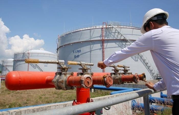5 nguyên tắc quản lý đo lường, chất lượng khí