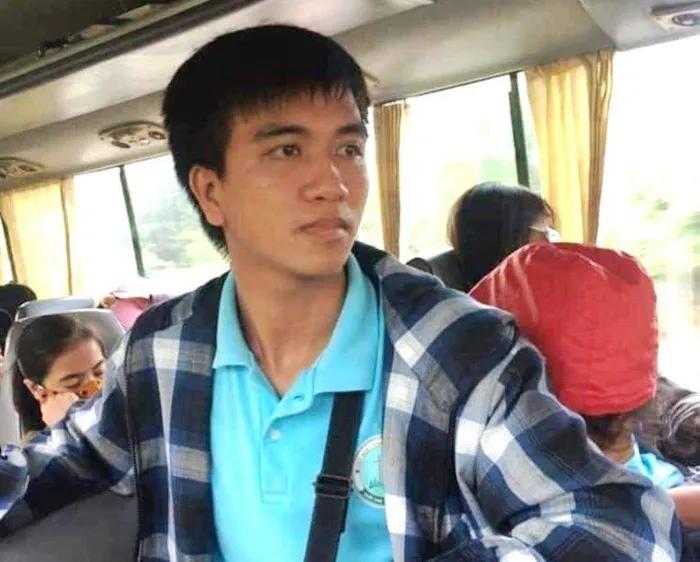 Chủ tịch nước: Xem xét công nhận sinh viên Nguyễn Văn Nhã là liệt sĩ