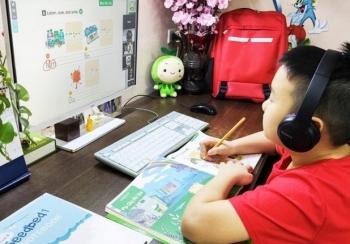 Hà Nội cho học sinh tạm dừng đến trường từ ngày 4/5
