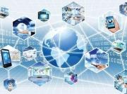 Hoàn thành xây dựng Chiến lược quốc gia về phát triển kinh tế số và xã hội số trong tháng 8/2021