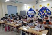 Bộ GD&ĐT sẽ hoàn thành chương trình năm học đúng kế hoạch
