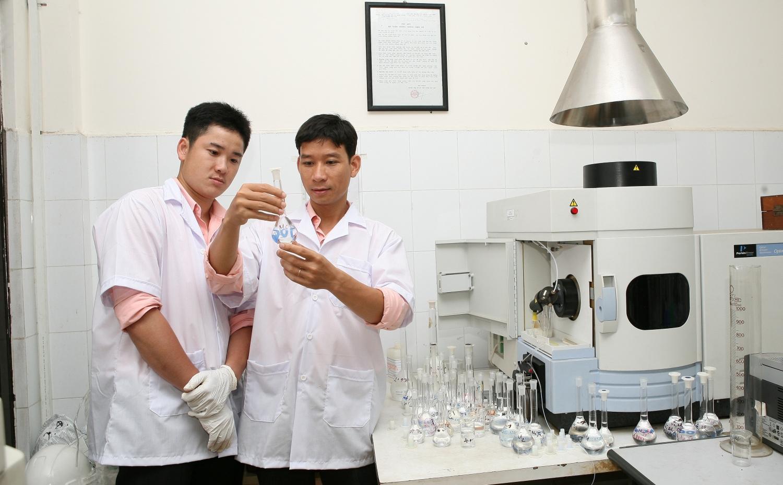 Giải pháp nâng cao vị thế KHCN thông qua việc đăng tải trên các tạp chí khoa học quốc tế