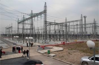 Giải pháp tối ưu công tác vận hành chạy thử thiết bị dự án Điện lực Dầu khí Thái Bình 2
