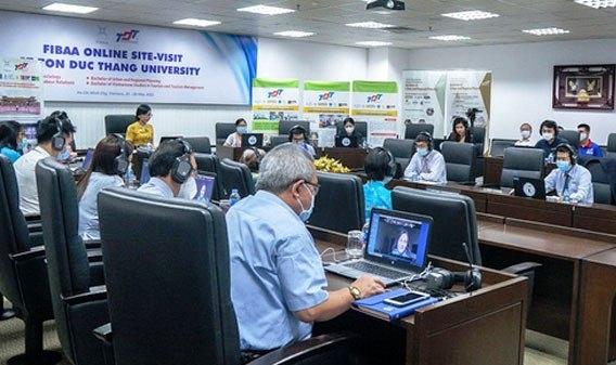 Bộ GD&ĐT cho phép 3 tổ chức kiểm định giáo dục nước ngoài hoạt động tại Việt Nam