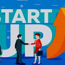 sinh vien bach khoa gianh giai nhat cuoc thi sv startup 2019