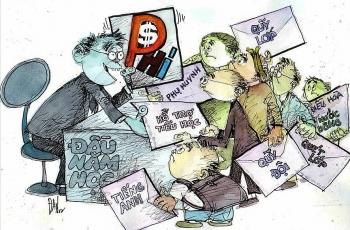 Xử lý nghiêm người đứng đầu cơ sở giáo dục để xảy ra lạm thu