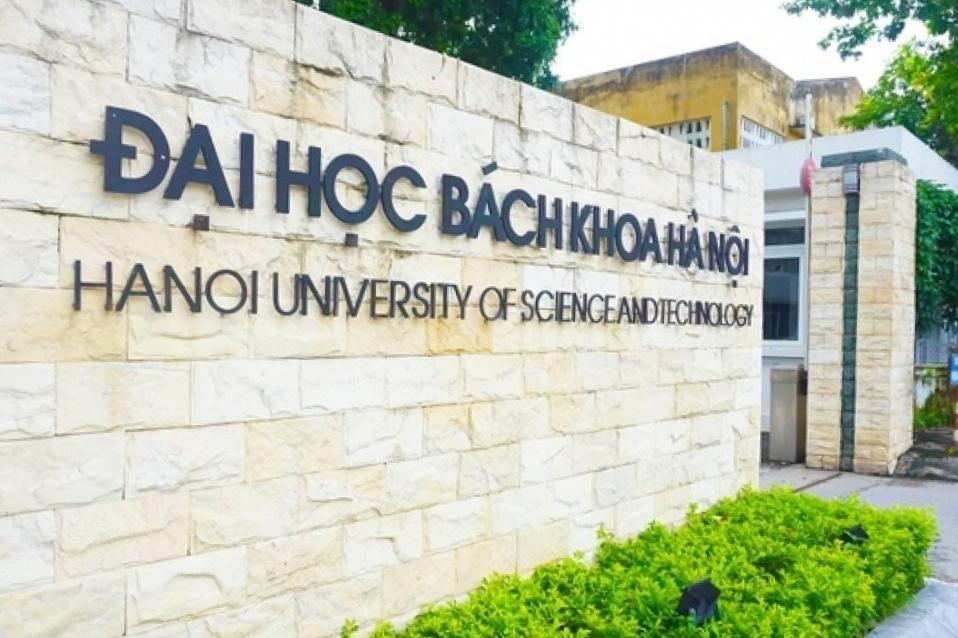 Đại học Bách khoa Hà Nội hoãn tổ chức kỳ thi đánh giá tư duy