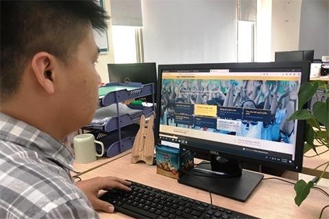 Hà Nội yêu cầu các trường không tổ chức kỳ thi tuyển sinh riêng
