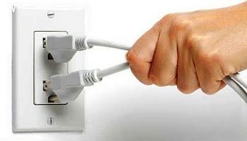 Cách tiết kiệm điện khi làm việc tại nhà trong bối cảnh dịch Covid-19