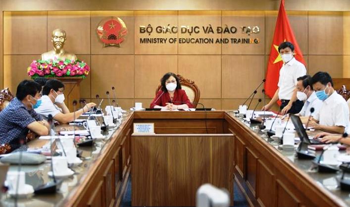Tuyệt đối không được chủ quan trong bất kỳ khâu nào của kỳ thi tốt nghiệp THPT 2021 đợt 2