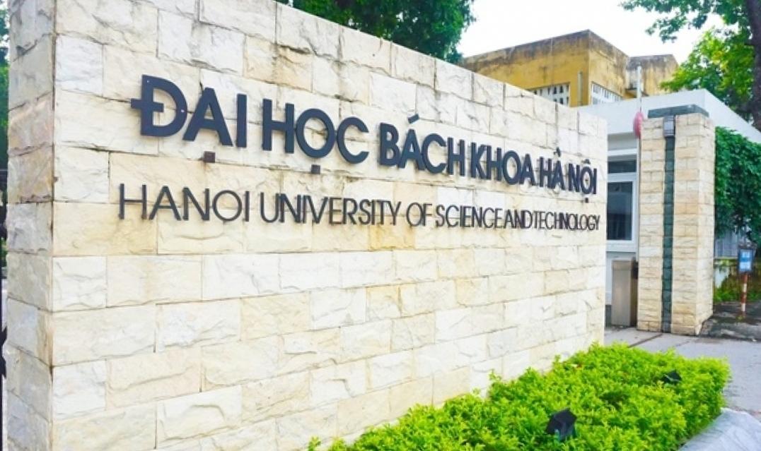 16 trường đại học, cao đẳng ở Hà Nội được trưng dụng để thành lập khu cách ly