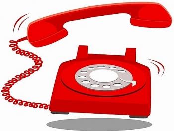 Bộ LĐ-TB&XH công bố số điện thoại đường dây nóng giải đáp gói 26.000 tỉ đồng