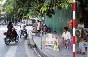 5 dieu kien de duoc ban le thuoc la lieu co tinh kha thi