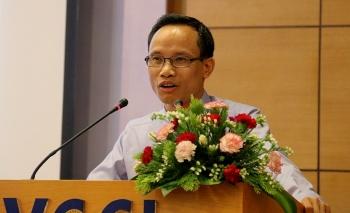 Tỷ lệ tiếp cận vốn của DNNVV Việt không phải thấp