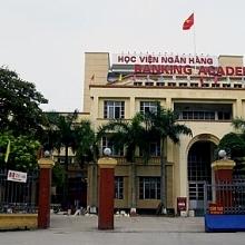 hoc vien cong nghe buu chinh vien thong cong bo diem chuan 2019
