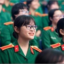 dai hoc cong nghiep ha noi cong bo diem chuan 2019