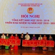 thu chuc mung cua tong bi thu chu tich nuoc nguyen phu trong nhan dip nam hoc moi 2019 2020