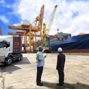 khoi dong cuoc thi tai nang tre logistics viet nam 2020