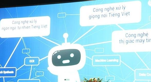 """Ra mắt nền tảng công nghệ trí tuệ nhân tạo """"Viettel AI Open Platform"""""""