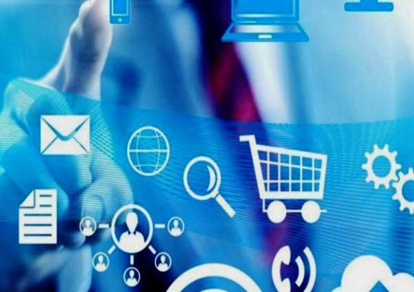 Hà Nội nâng cao thứ hạng chỉ số thương mại điện tử