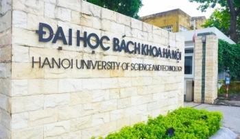 Đại học Bách khoa Hà Nội dừng tổ chức kỳ thi đánh giá tư duy 2021