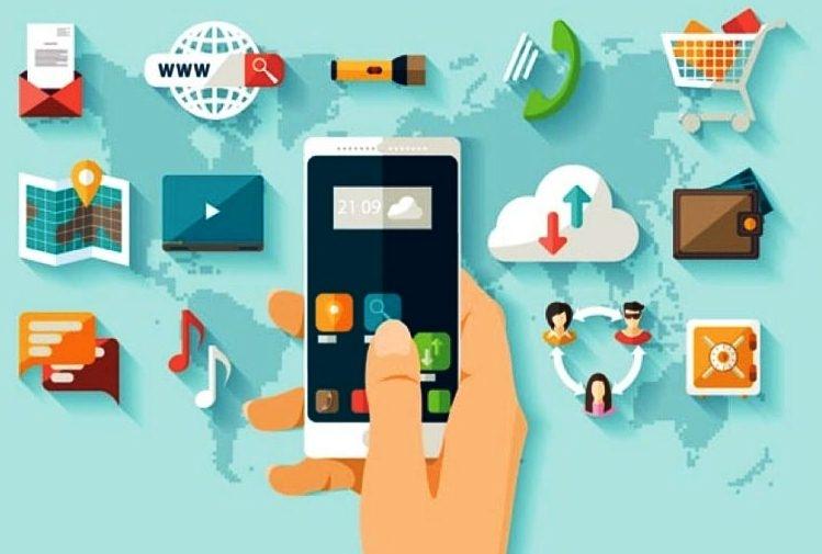 """""""Bệ phóng 90 ngày cùng Amazon"""" - Cơ hội cho doanh nghiệp xuất khẩu qua thương mại điện tử"""