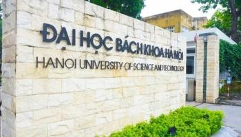 Đại học Bách khoa Hà Nội điều chỉnh Đề án tuyển sinh 2021