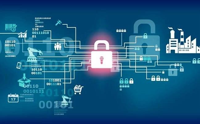 Thành lập Ban điều hành Đề án phát triển nguồn nhân lực an toàn thông tin