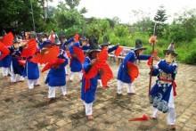 Thêm 7 di sản là di sản văn hóa phi vật thể cấp quốc gia