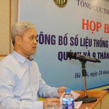 chi so san xuat cong nghiep nam 2018 nhieu kha nang dat muc tang truong hon 10
