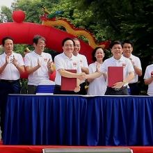 phat dong hoc sinh sinh vien chap hanh phap luat an toan giao thong nam hoc 2019 2020