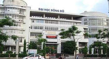 chinh phu yeu cau bo gddt chan chinh dao tao dai hoc van bang hai