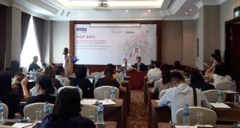 mta hanoi 2019 cung san sang cho cach mang cong nghiep 40