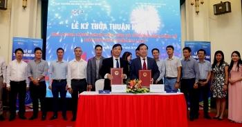 Ứng dụng công nghệ và thương mại điện tử hỗ trợ phát triển du lịch