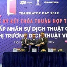 translator day 2019 ban dia hoa va xu huong dich thuat 40