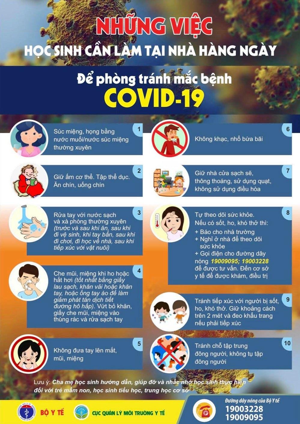 3929-covid2