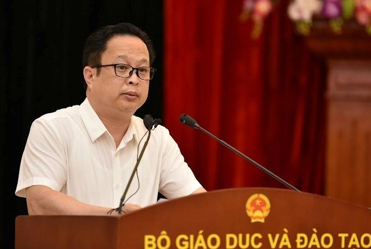 Hà Nội giảm 50% học phí năm học 2021-2022