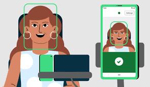Google giới thiệu ứng dụng hỗ trợ người khuyết tật dùng smartphone