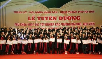 tuyen duong 84 thu khoa xuat sac cac truong dai hoc nam 2017