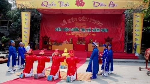 them 6 di san van hoa phi vat the quoc gia