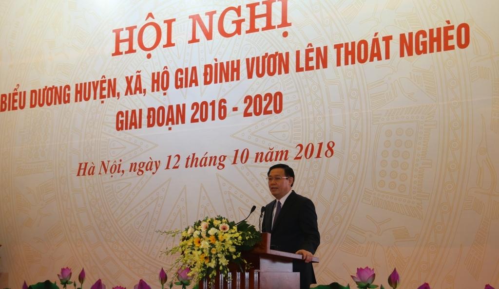 tuyen duong 76 tap the ca nhan vuon len thoat ngheo giai doan 2016 2020