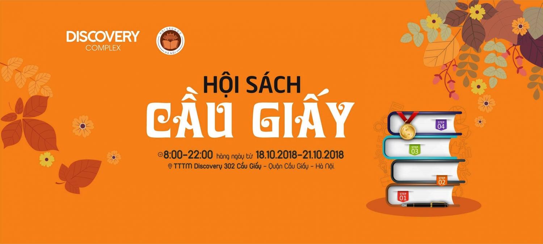 """Trưng bày """"Báo chí Phụ nữ Việt Nam xưa và nay"""" tại Hội chợ sách cũ tháng 10"""
