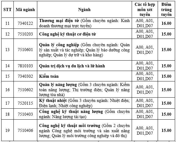 4859-yiym-chuyn-yyi-hyc-yiyn-lyc1