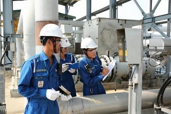 5 công trình của ngành Dầu khí đạt giải thưởng VIFOTEC 2019