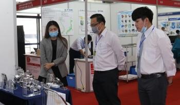 Cơ hội thúc đẩy phát triển ngành công nghiệp hỗ trợ tại HSIF 2020