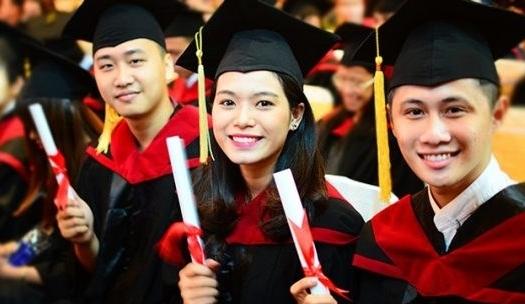 9 nhiệm vụ trọng tâm của giáo dục đại học năm 2022