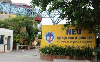 Trường đại học đầu tiên ở Hà Nội sẵn sàng đón sinh viên trở lại học tập trung